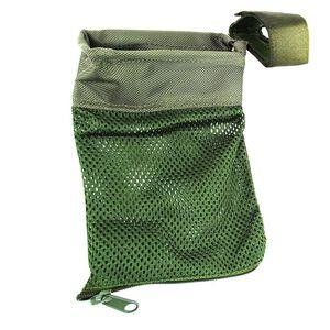 TacFire AR-15 Brass Catcher OD Green SL007OD
