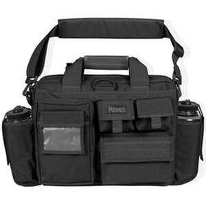 """Maxpedition Operator Pistol Case 15.5""""x4""""x11"""" Nylon Black"""