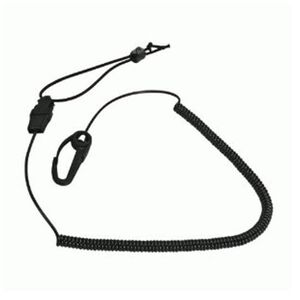 Seattle Sports Kayak Paddle Leash 054715