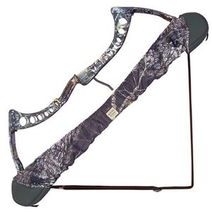 Primos Bow Sling Molded Foam Realtree AP Xtra 65617