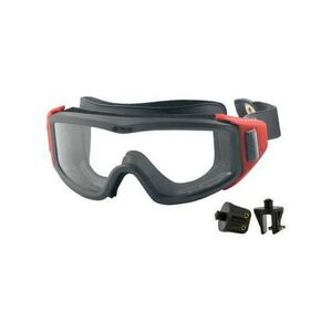 Eye Safety Systems FirePro EX Goggles