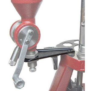 Hornady Iron Press Powder Measure Attachment