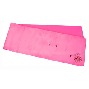"Frogg Toggs Chilly Sport Band Pink 7.5""x33"" CS105-11"