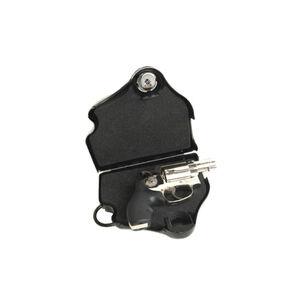 MSE Life Jacket for Semi-Auto & Revolvers - Keyed Alike (Steel)