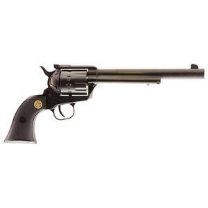 "Chiappa Firearms 1873 17-10 .17 HMR 7.5"" Barrel Black"