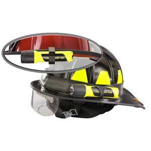 Streamlight 3AA ProPolymer HAZ-LO Helmet Lighting Kit