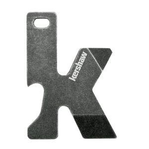 Kershaw K-TOOL, Key Ring Multi-Tool