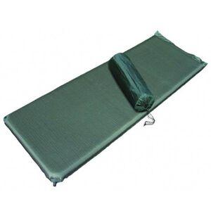 Chinook Trailside Self-Inflating Mattress Regular 29111