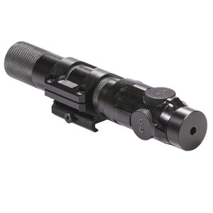 Sightmark ReadyFire IR6 Infrared Laser Sight SM25009