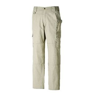 5.11 Tactical Women's New Fit Tac Pant Fire Navy 14R