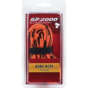 Slip 2000 Bore Rope 20 Gauge Shotgun