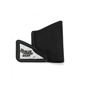 Blue Force Gear ULTRAcomp Pocket Holster Fits Kimber Micro 380 ULTRAcomp Black