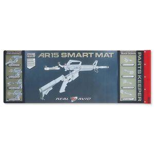 Real Avid AR-15 Smart Mat AVAR15SM