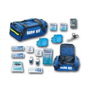 Emergency Medical International Burn Kit Advanced