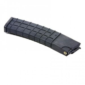 ProMag Ruger MINI-14 Magazine .223/5.56 NATO 42 Rounds Polymer Black RUG-A25