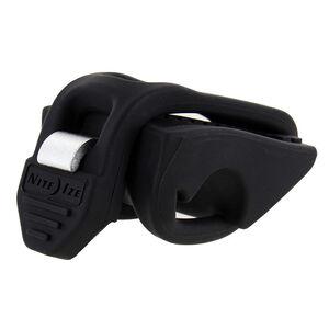 HandleBand - Black