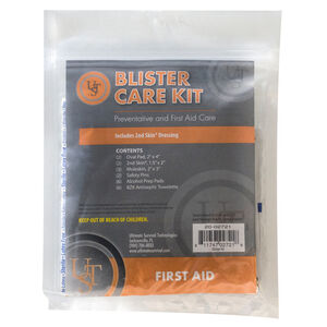 Ultimate Survival Technologies Blister Kit 20-02721