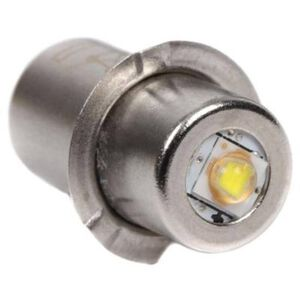 Nite Ize LED Upgrade C/D 2
