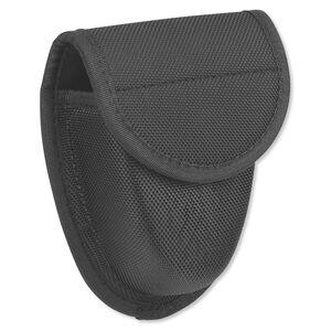 5IVE Star Double Handcuff Case Nylon Black 9036000