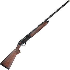 "Beretta A300 Outlander Sporting 12 Gauge Semi Auto Shotgun 30"" Barrel 3"" Chamber 4 Rounds Walnut Stock Matte Black Finish"