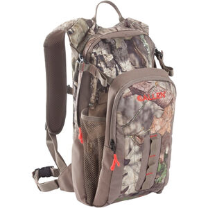 Allen Summit 930 Daypack Brushed Tricot Realtree Xtra Camo