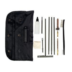 Sport Ridge  AR-15/M16 Field Cleaning Kit OCP/MC Black