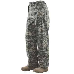 Tru-Spec H2O Proof ECWCS Trousers Medium Regular 2030004