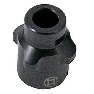 Gemtech 22-QDA 22 QDA Thread Mount  for 1/2x28