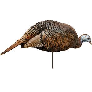 Montana Decoy Co Dinner Belle Turkey Hen Decoy