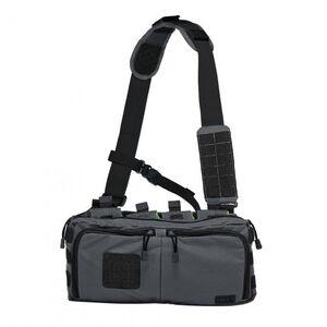 5.11 Tactical 4-Banger Bag Nylon Double Tap 56181