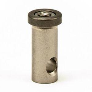 Patriot Ordnance Factory USA AR-15 Roller Cam Pin 00307