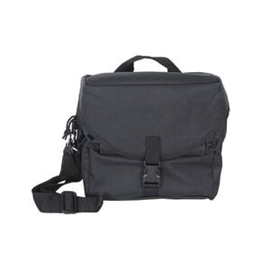 VooDoo Medical Supply Bag Black