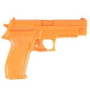 BLACKHAWK! LE Demo Guns SIG Sauer P226 Orange