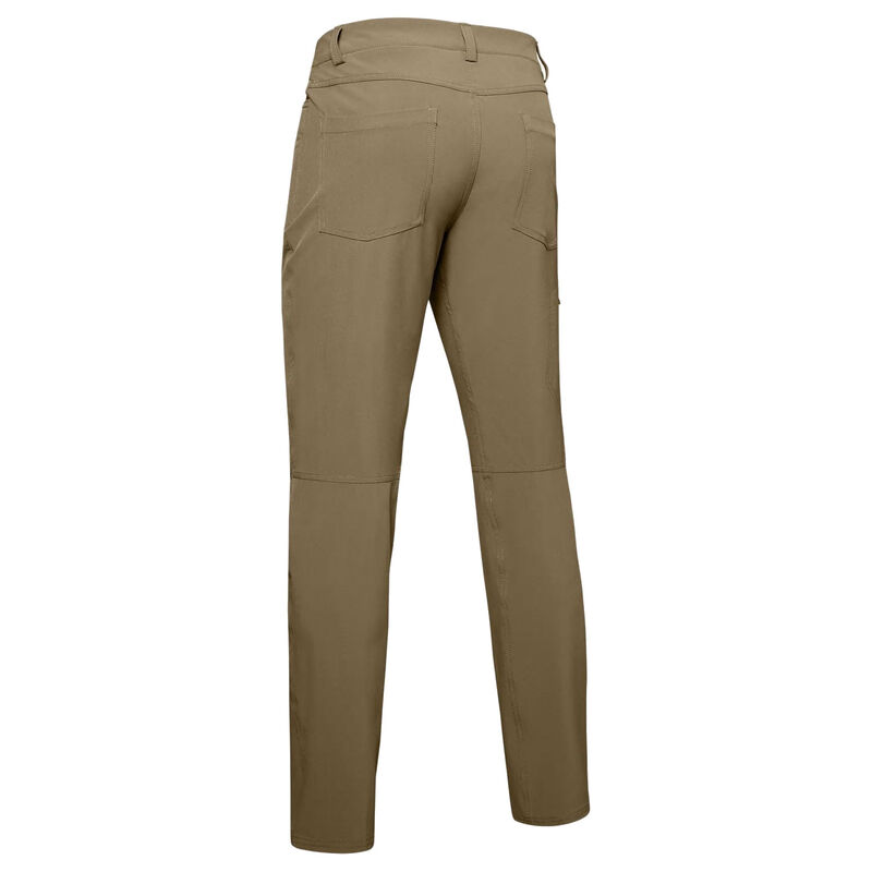 Under Armour Flex Men's Tactical Pants