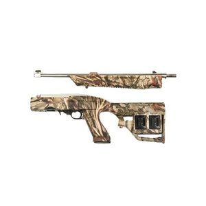 TacStar Adaptive Tactical Ruger 10/22 Takedown Rifle Stock Legends 1081058