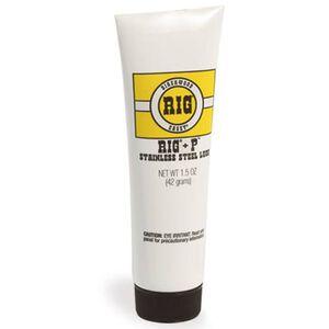 Birchwood Casey RIG + P Stainless Steel Lube 1.5 oz Tube