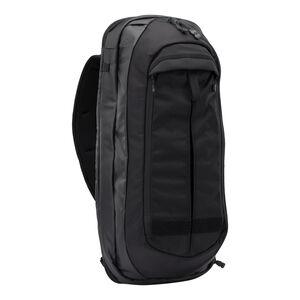 Vertx Commuter XL 2.0, Black/Black