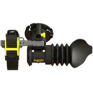 Phone Skope Skoped Vision Rifle Scope Optic Adapter
