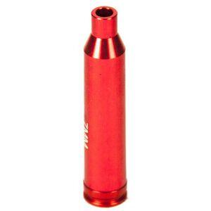 JE Machine Laser Boresighter 7mm Red