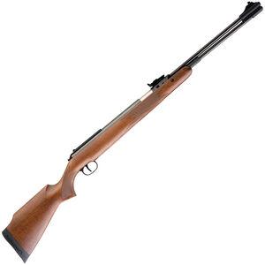 Umarex RWS Magnum Spring Power Air Rifle Wood .177 Caliber 2166445