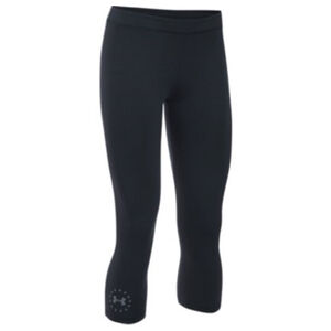 Under Armour UA Freedom Training Women?s Tactical Leggings