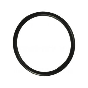 Streamlight Replacement Tailcap O-Ring Stinger PolyStinger UltraStinger Flashlight 700025