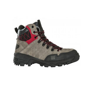 5.11 Tactical Cable Hiker Men's Boot Size 10W Storm