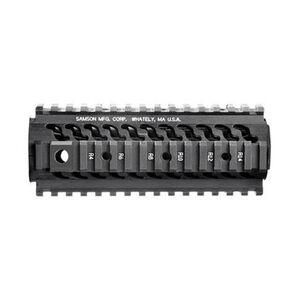 Samson STAR-DI Tactical Accessory Rail System AR-15 Carbine Drop-In-Rail System