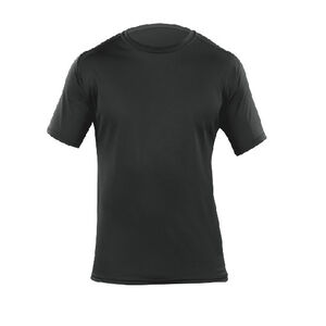 5.11 Tactical Tight Crew Short Sleeve Shirt
