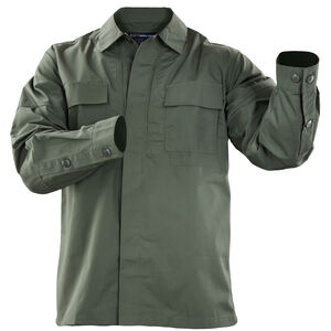 5.11 Tactical TDU Long Sleeve Shirt