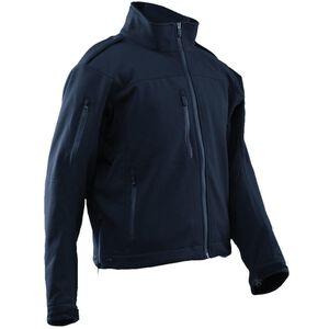 Tru-Spec 24-7 Series LE Softshell Jacket