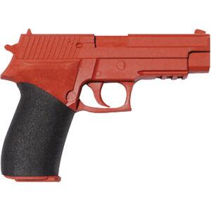 EZR Sport Gauntlet Grip Sleeve SIG P228/P229 Sorbothane Black
