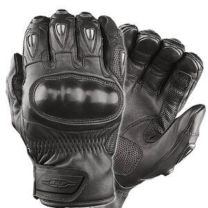 Damascus CRT50 Vector Riot Control Gloves XXL Black