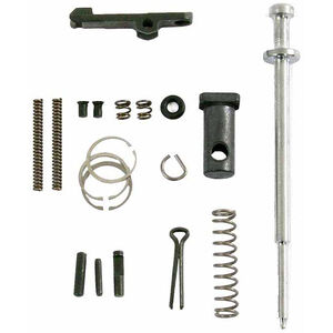 ArmaLite AR-15 M15 Field Repair Kit Black